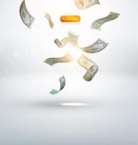 billede af økonomisk rådgivning privat