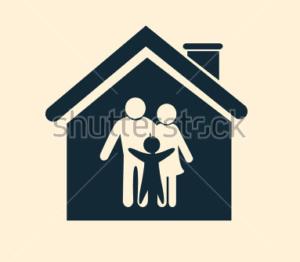 billede af forældrekøb skat