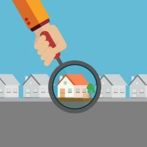 billede af uvildig boligrådgivning